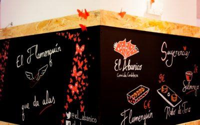 Taberna Tapas Típicas Córdoba